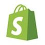 integration-shopify