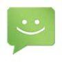 integration-sms