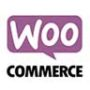 integration-woocommerce