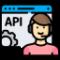 setup-api-whatsapp